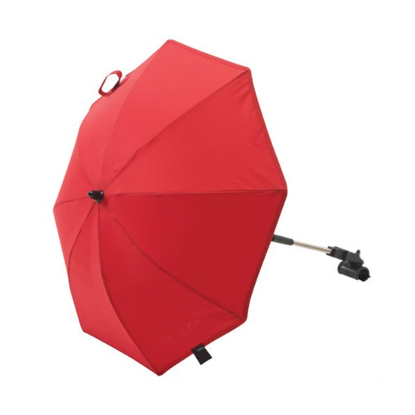 Kids Adjustable Stroller Umbrella