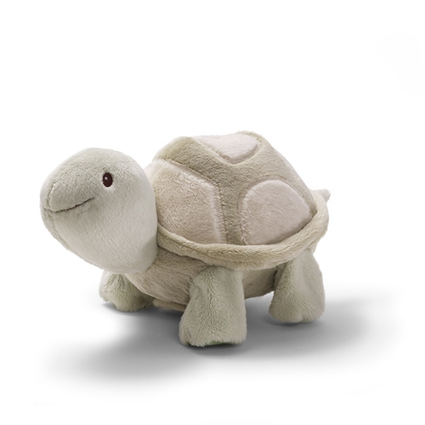 Stuffed Animal Sea Turtle