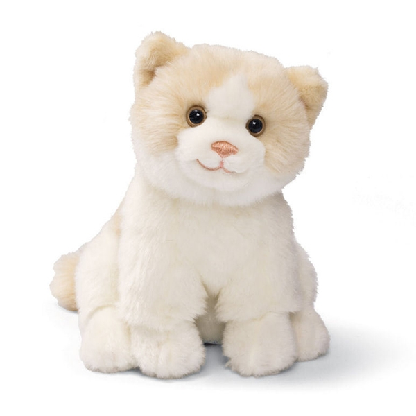 Plush Cat Stuffed Animals