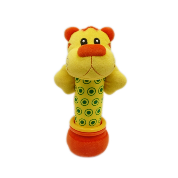 Squeak Activity Toy