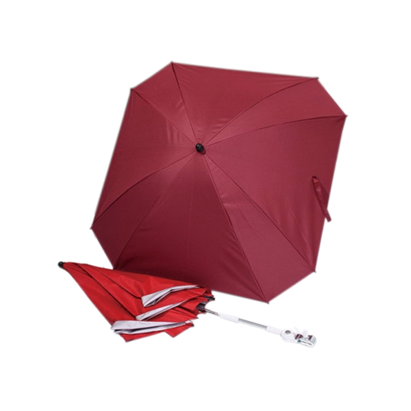Clamp Umbrellas For Strollers