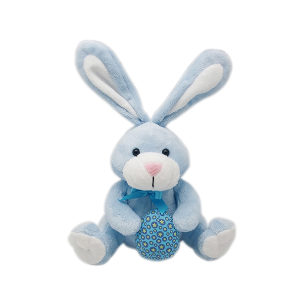 Easter Bunny Stuffed Anim...