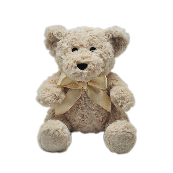 stuffed animal bear toys