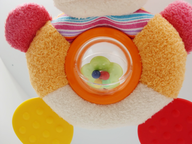 hippo spinning rattle teethers.JPG