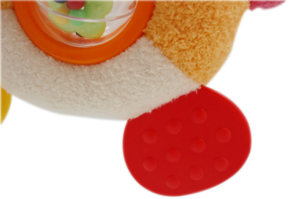 hippo spinning rattle toy.JPG